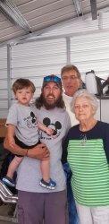 family composite edited.jpg