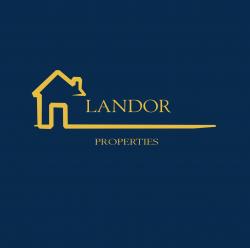 landor full logo edited V2.png
