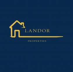 landor full logo edited V3 spaced.png