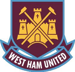 West Ham United FC.png