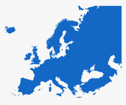 103-1035519_europe-map-without-names-and-borders-hd-png.png