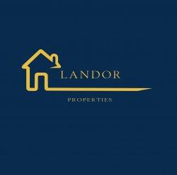 landor full logo edited V3 spaced chrisdesign.jpg