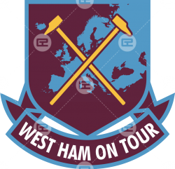 West Ham United FC edited 2.png