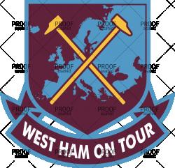 West Ham United FC draft.png