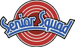 senior squad logo design.png