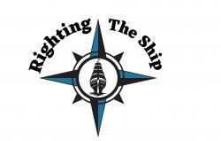 RTS logo final.jpg