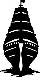 Logo 02.1.png