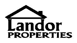 Landor_B&W.png