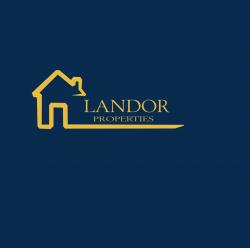 landor full logo edited V4.png