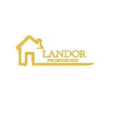 landor full logo edited V4 transparent bg.png