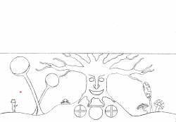 pencil sketch retouched.png