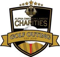 Alpha Charities Golf Outing.jpg