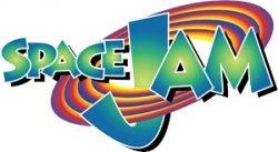 space jam logo.jpeg