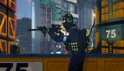 Cyberpunk_4b.jpg