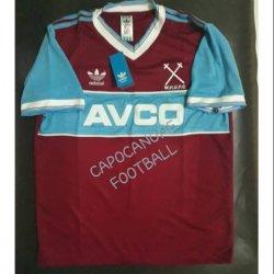 West Ham Shirt.jpg
