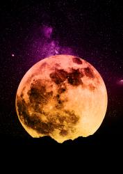 MoonFantasy.png