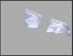 Screen Shot 2021-05-28 at 7.50.23 PM.png
