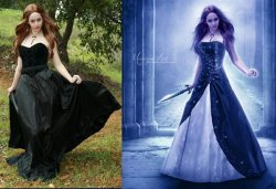 cinderellas-revenge-before-and-after-photoshop.jpg