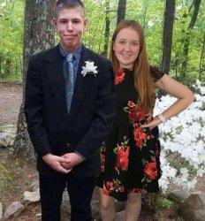 long distance couple edited.jpg