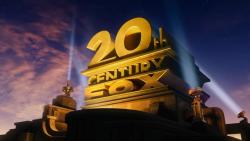 20th_Century_Fox.Original.png