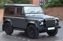 1200px-2015_Land_Rover_Defender_90_XS_TD_2.2_Front.jpg