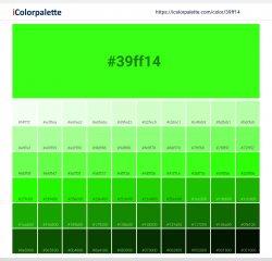 39ff14_color_shades.jpg