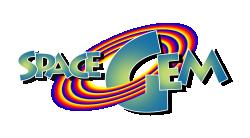 SpaceGam_01.png