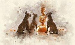 Adoration_as_watercolor.jpg