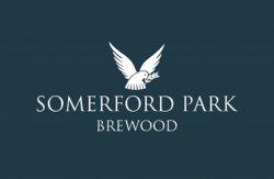 somerford-park-logo.jpg
