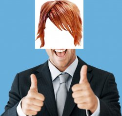 hair with non-transparent background.jpg