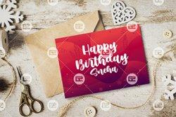 Gift Card-Mockup.jpg