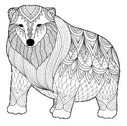 lion line art edited V2.png