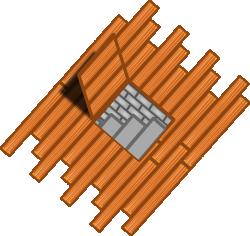 cellar-148262_960_720.png