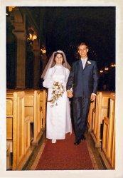 grandparents wedding edited.jpg