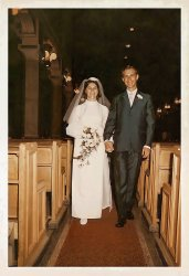 grandparents wedding combo image.jpg