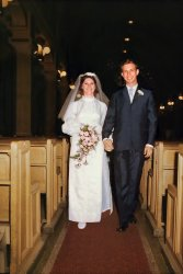 Uncle&Aunt Marry_5.jpg