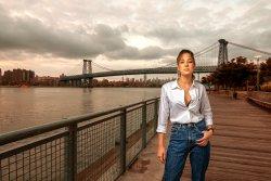 Photoshop gurus girl composite.jpg