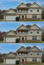House Paint_9_lighter original & darker.jpg