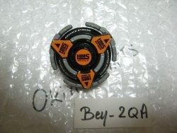 B4D40D27-3F92-4446-B78D-9C2D7E9B40B1.jpeg