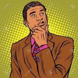 64068461-der-denker-pose-schwarzer-geschäftsmann-ein-african-american-oder-hispanic-pop-art-re...jpg
