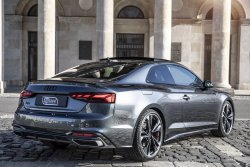 Auditography-Audi-A5-B9.5-2020-Coupé-40TDI-Daytona-grey-Warsaw-Poland-08.jpg