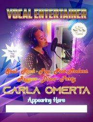 vocal poster ok.jpg