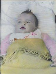 Mum Baby-600.jpg