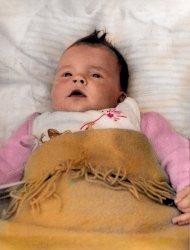 Mum-Baby-600.jpg