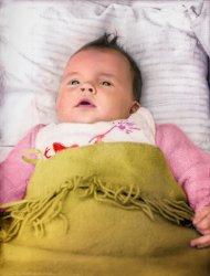 Mum-Baby-600a.jpg
