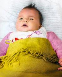 Mum-Baby-600a-Merged.jpg
