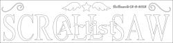 scroll saw artist.png