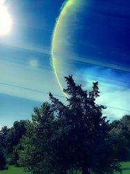 ringed_sky_planetalien-moon - Copy.jpg
