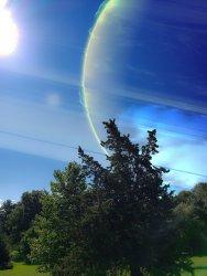 ringed_sky_planetalien-moon.jpg