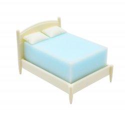 Spone-Bed-1.jpg